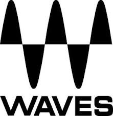 Waves Tune Real Time 12.0.11 Crack + Torrent 2021 Free Download