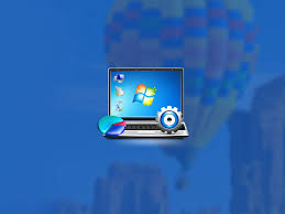 AOMEI Partition Assistant 9.4 Crack + Key 2021 Free Download