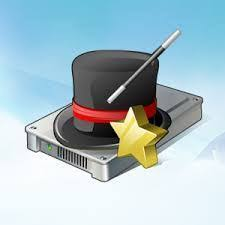 MiniTool Partition Wizard Technician Crack 12.5 & Serial Key Torrent 2021