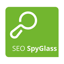 SEO SpyGlass 6.53 Crack With Serial Key [Latest 2021] Version Download