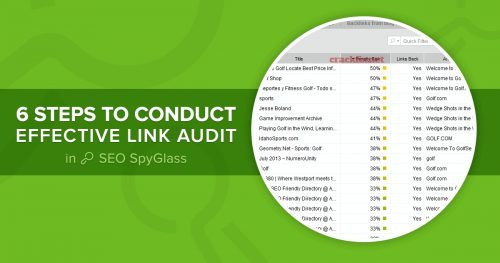 SEO SpyGlass 6.51.1 Crack With Serial Key Latest Version [2021] Free Download