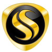 Silkypix Developer Studio Pro Crack 10.1.15.0 Mac Full Version Free Download
