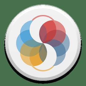 Boz Digital Labs Sasquatch v2.0.5 Crack [Latest 2021]Free Download