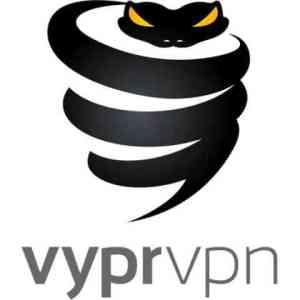 VyprVPN 4.2.1.10702 Crack + Torrent [Latest 2021] Free Download Pc/ApK