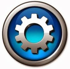 Driver Talent Pro 8.0.0.4 Crack + Activation Key 2021 Updated Free Download