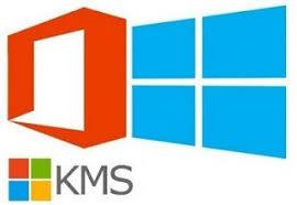 Microsoft Office 2021 crack kMS + product key Generator Full Version Free Download