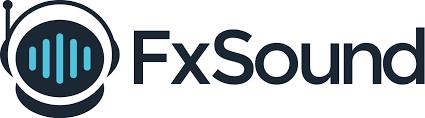 FxSound Enhancer Crack v13.28 [Latest 2021]Free Download