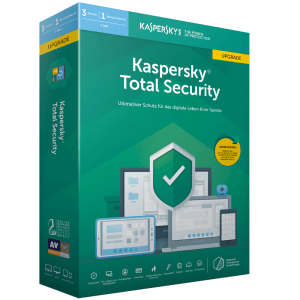 Kaspersky Total Security 2021 Activation Code With Crack {Latest} Full Version Download