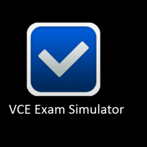 VMWare Workstation Crack V16.1.0 License Key [2021] Free Download