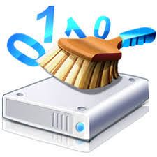 R-Wipe & Clean 20.0 Build 2309 With Crack [Latest 2921] Free Download