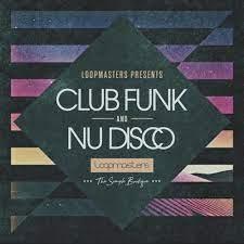 Loopmasters Crack v1.1.4 – Club Funk & Nu Disco (WAV) Free Download