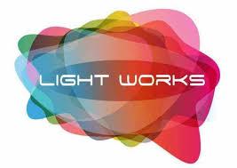 Lightworks Pro Crack Serial Key [Latest 2021] Free Download
