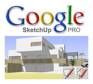 Sketchup Pro 2021 Crack + License Key Free Download [Latest 2021]