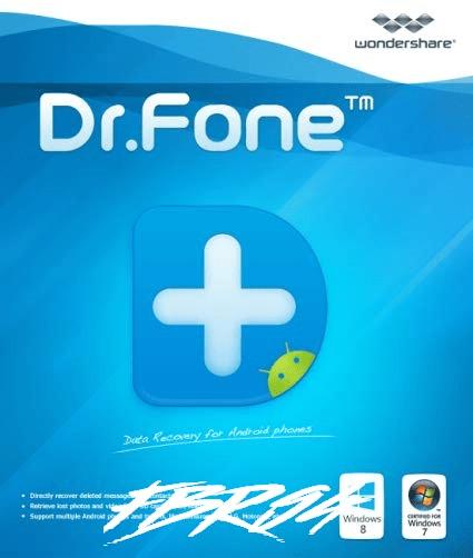 Wondershare Dr Fone 11.2.1.439 Crack + Serial Key Free Download 2021