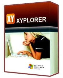 XYplorer Pro 21.70.0100 Crack With License Key 2021 [ Latest] Free Download